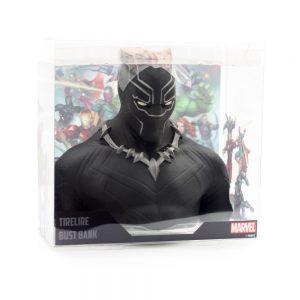 marvel-black-panther-money-bank-bust-22cm-wakanda-vibranium-t'challa-udaku-büste-sparbüchse-spardose