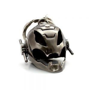 marvel-keychain-classic-ultron-helmet-helm-avengers-schlüsselanhänger-2