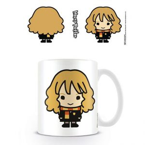 harry-potter-tasse-mug-kawaii-chibi-hermione-hermine-granger