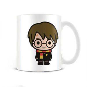harry-potter-tasse-mug-kawaii-chibi