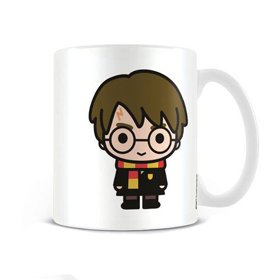 harry-potter-tasse-mug-kawaii-chibi