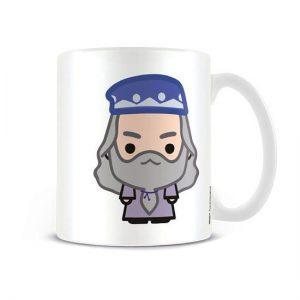 harry-potter-albus-dumbledore-tasse-mug-kawaii
