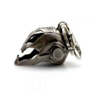 marvel-keychain-classic-ultron-helmet-helm-avengers-schlüsselanhänger-3