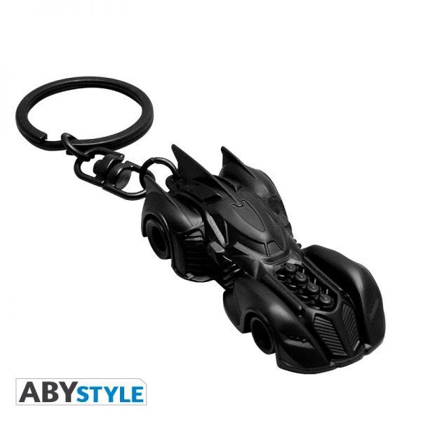 dc-comics-batman-batmobil-schlüsselanhänger-keychain-premium-3d