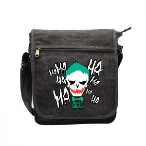 dc-comics-suicide-squad-joker-skull-messenger-bag-tasche
