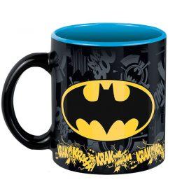DC Comics – Batman – Action Tasse
