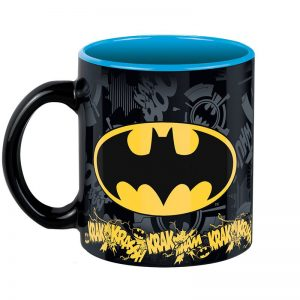 dc-comics-mug-320-ml-batman-action-with-box-tasse-comics-filme-und-serien