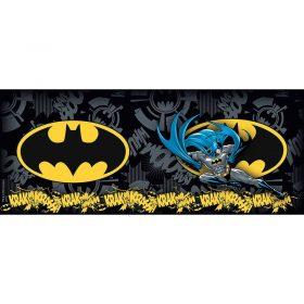 DC Comics – Batman – Action Tasse – 2