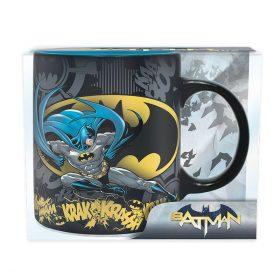 DC Comics – Batman – Action Tasse – 3