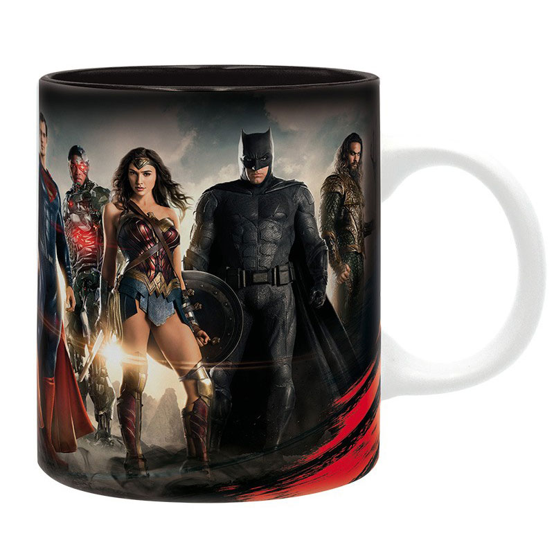 dc-comics-mug-320-ml-justice-league-team-subli-with-box--aquaman-batman-superman-wonder-woman-cyborg