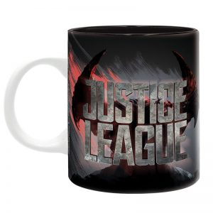 dc-comics-mug-320-ml-justice-league-team-subli-with-box--aquaman-batman-superman-wonder-woman-cyborg-2