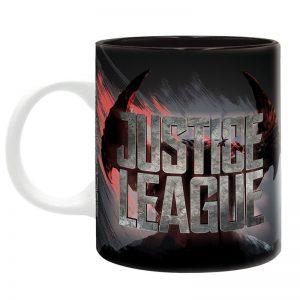 dc-comics-mug-320-ml-justice-league-team-subli-with-box--aquaman-batman-superman-wonder-woman-cyborg-2