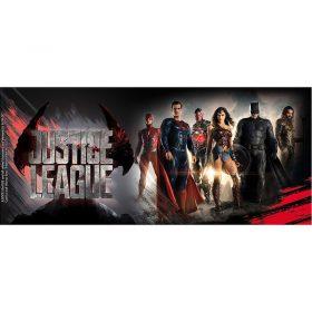 DC Comics Tasse – Justice League – Team – 3