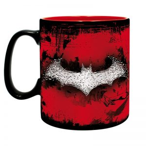 dc-comics-mug-460-ml-batman-insane-box-tasse-xl-king-size