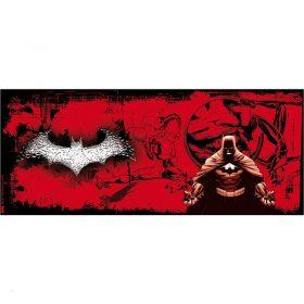 DC Comics – Insane Batman – King Size Tasse – 2