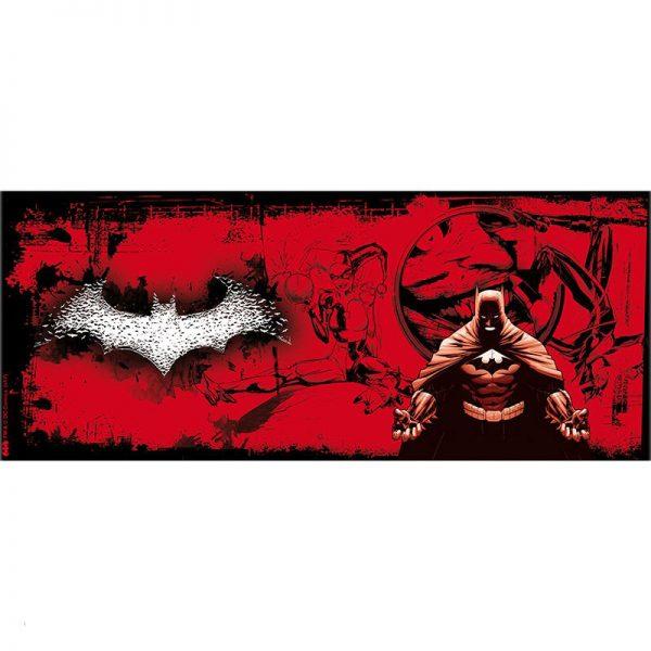 dc-comics-mug-460-ml-batman-insane-box-tasse-xl-king-size-2