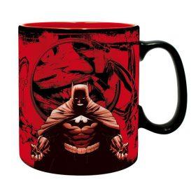 dc-comics-mug-460-ml-batman-insane-box-x2