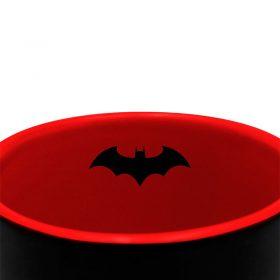 DC Comics – Insane Batman – King Size Tasse – 3