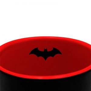 dc-comics-mug-460-ml-batman-insane-box-tasse-xl-king-size-3
