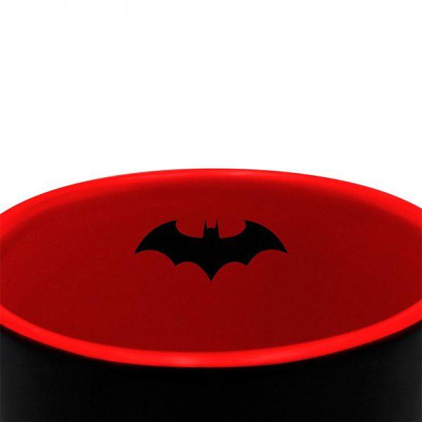 dc-comics-mug-460-ml-batman-insane-box-tasse-xl-king-size-3