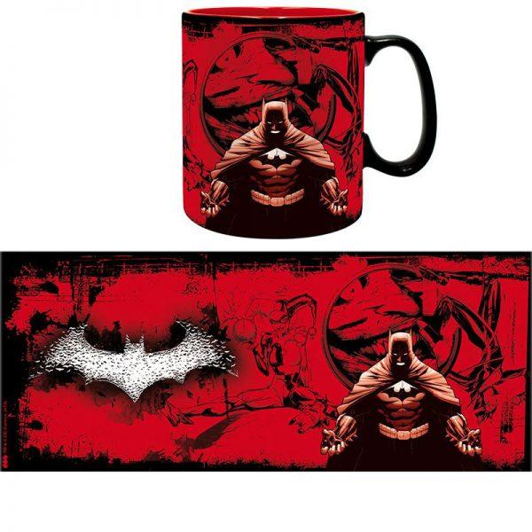 dc-comics-mug-460-ml-batman-insane-box-tasse-xl-king-size-4