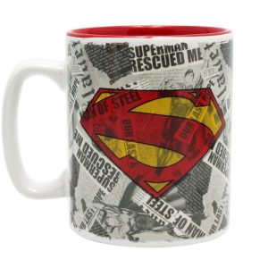dc-comics-mug-460-ml-superman-logo-with-boxx2