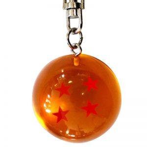 dragon-ball-keychain-3d-dbz-dragon-ball-son-gohan-4-sterne-schlüsselanhänger-3