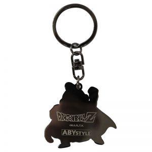 dragon-ball-keychain-dbz-buu-majin-boo-2