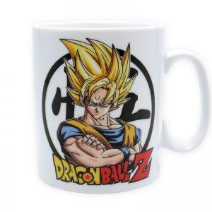 dragon-ball-tasse-king-size-mug-460-ml-dbz-goku-porcl-with-box-ssj-super-saiyajin-2