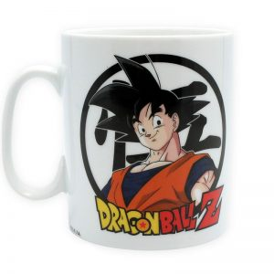 dragon-ball-tasse-king-size-mug-460-ml-dbz-goku-porcl-with-box-ssj-super-saiyajin