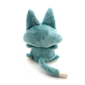 dragon-ball-plume-pool-puar-plush-28cm-2