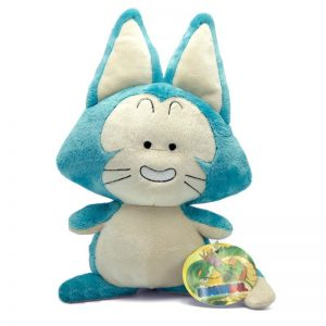 dragon-ball-plume-pool-puar-plush-28cm