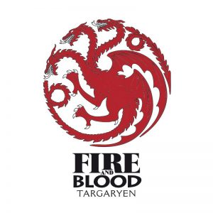 game-of-thrones-glass-trinkglas-targaryen-fire-and-blood-dreiköpfiger-drache-wappen
