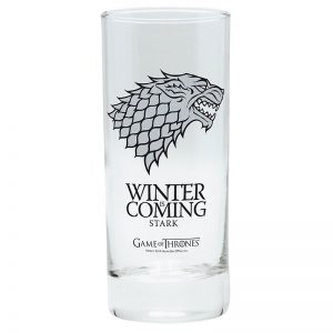 game-of-thrones-glass-stark-trinkglas-direwolf-got