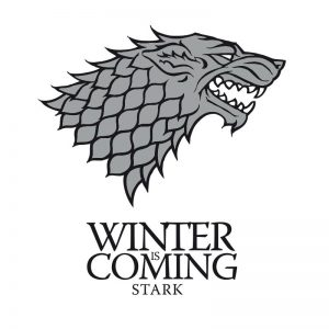game-of-thrones-glass-stark-trinkglas-direwolf-got-2
