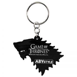game-of-thrones-keychain-pvc-stark-direwolf-got-schlüsselanhänger-3