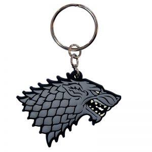 game-of-thrones-keychain-pvc-stark-direwolf-got-schlüsselanhänger-4