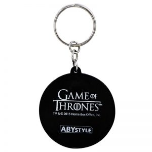 game-of-thrones-keychain-pvc-targaryen-schlüsselanhänger-got-3