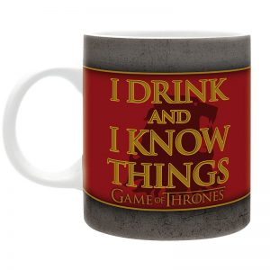 game-of-thrones-mug-320-ml-drunk-tyrion-lannister-subli-with-box-i-drink-and-i-know-things
