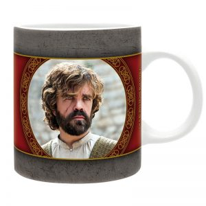 game-of-thrones-mug-320-ml-drunk-tyrion-lannister-subli-with-box-i-drink-and-i-know-things-3