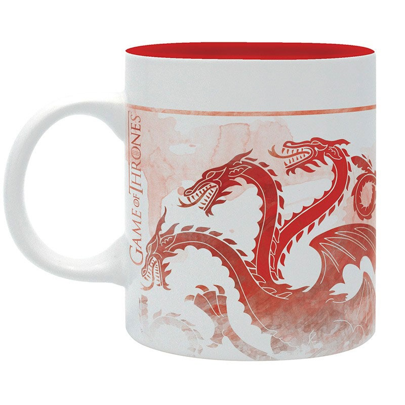 game-of-thrones-mug-320-ml-red-dragon-subli-with-box-targaryen-wappen-GoT