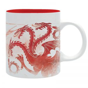 game-of-thrones-mug-320-ml-red-dragon-subli-with-box-targaryen-wappen-GoT-3