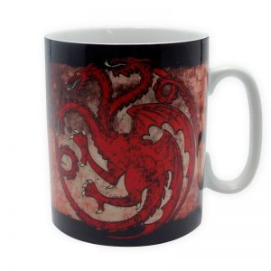game-of-thrones-pck-mug-keychain-badges-targaryen-tasse-schlüsselanhänger-king-size-metall-2