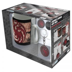 game-of-thrones-pck-mug-keychain-badges-targaryen-tasse-schlüsselanhänger-king-size-metall-6