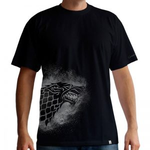 game-of-thrones-tshirt-stark-spray-man-ss-black-basic