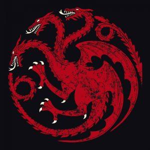 game-of-thrones-tshirt-targaryen-man-ss-black-new-fit-2