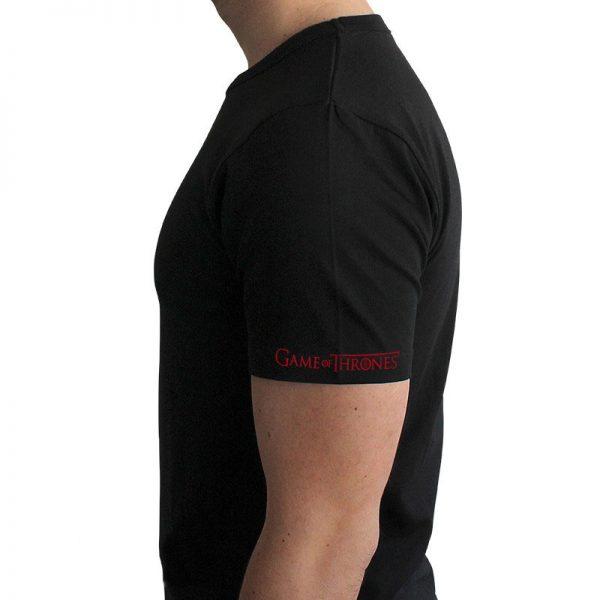 game-of-thrones-tshirt-targaryen-man-ss-black-new-fit-3