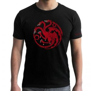 game-of-thrones-tshirt-targaryen-man-ss-black-new-fit