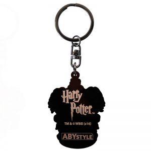 harry-potter-keychain-gryffindor-schlüsselanhänger-4