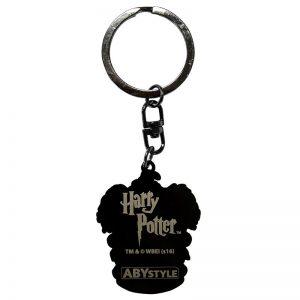 harry-potter-keychain-ravenclaw-hogwarts-schlüsselanhänger-3